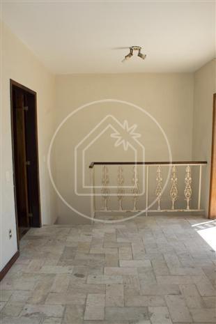 Casa à venda com 3 dormitórios em Botafogo, Rio de janeiro cod:839699 - Foto 11