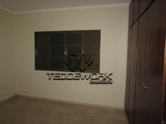 Prédio inteiro à venda em Centro, Araraquara cod:7113 - Foto 9