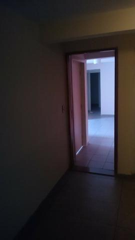 Ótimo Apartamento em Pirituba-SP - Foto 7