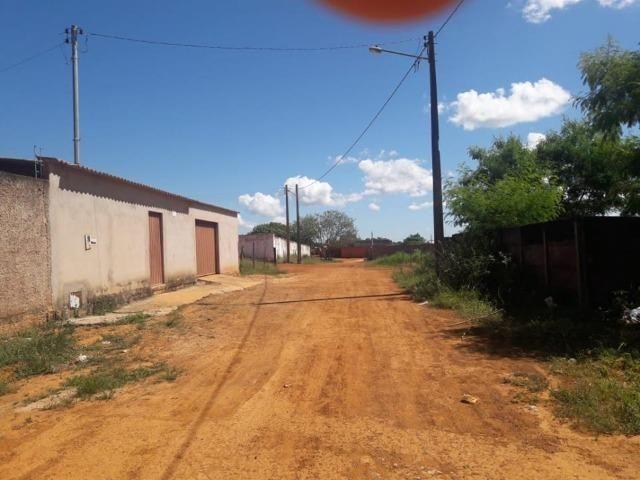 Terreno no bairro Village - Foto 2