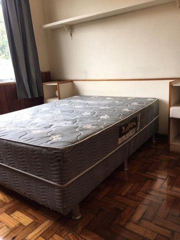 Lindo apartamento mobiliado - Foto 4
