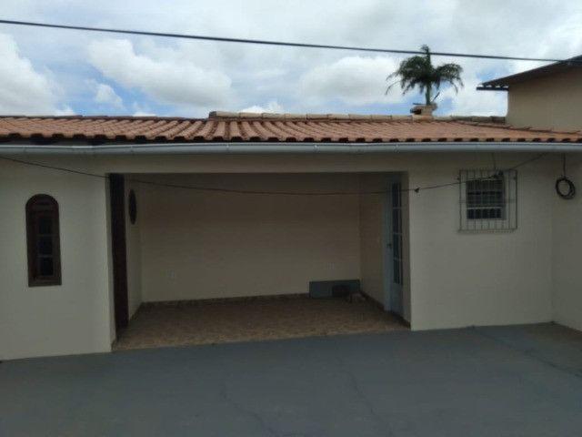 Vendo Casa em Iguaba Grande - Foto 20