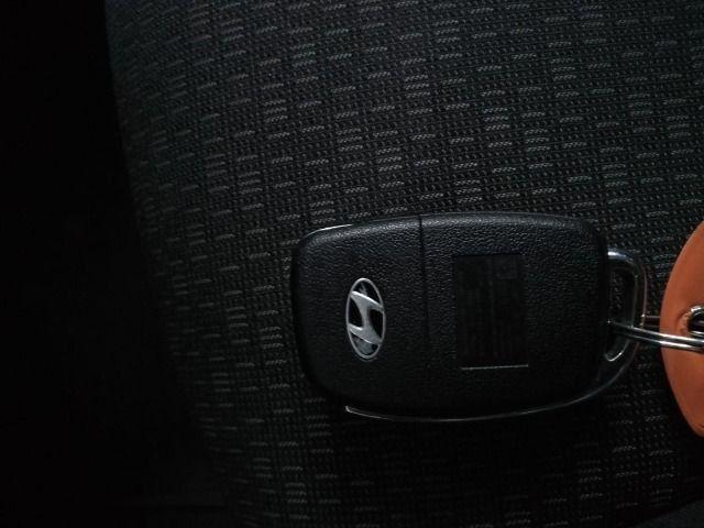 Hb20 Confort Plus 1.0 - Foto 17
