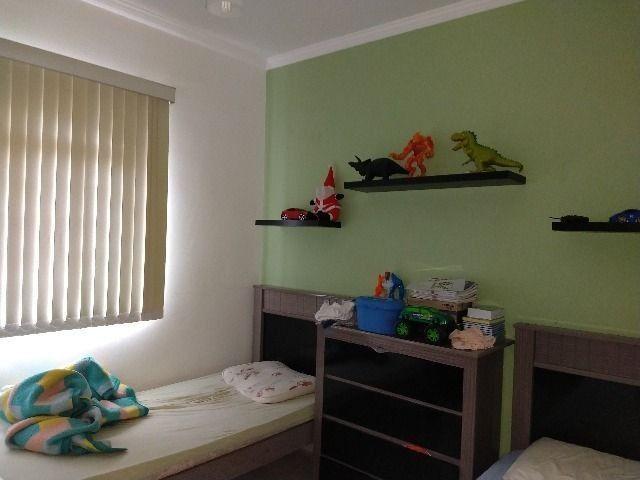 Casa 03 dormitórios - Foto 8