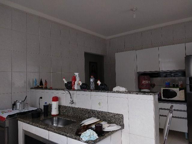 Casa 03 dormitórios - Foto 9