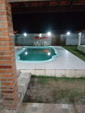 04/04 em Itaparica Barra do Pote, Promoção p/Abril & Maio (sexta a domingo)! - Foto 2