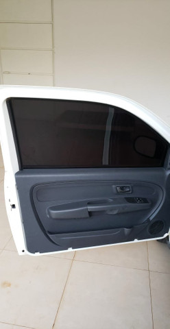 Fiat Strada 1.4 - Foto 5