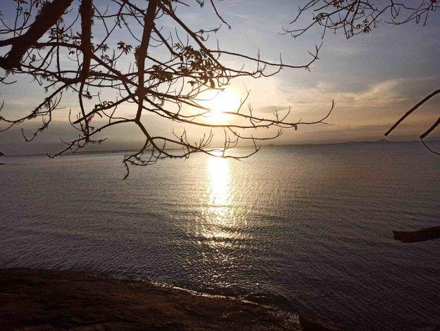 Últimas vagas finados camping Ilha do Mel - Foto 10