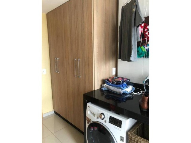 Apartamento para venda 3 Suítes. Edificio Le Champ. - Foto 9