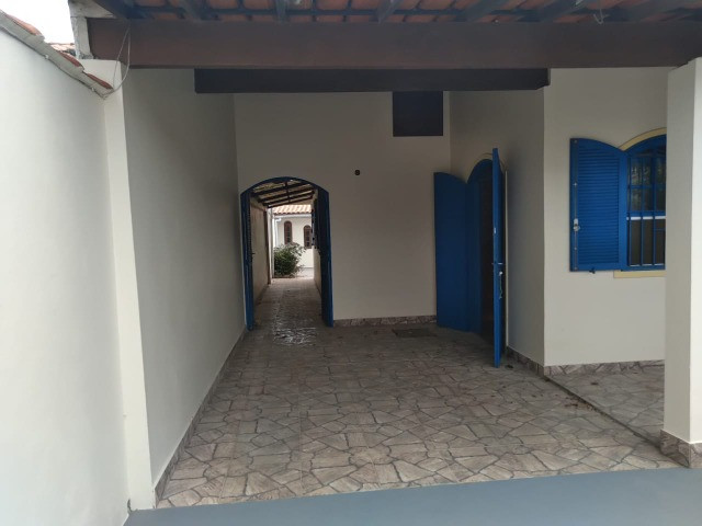 Vendo Casa em Iguaba Grande - Foto 4