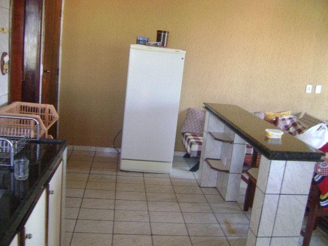 Oportunidade!!! Caldas Novas, Apartamento com 2 suítes, 62m² útil R$ 100.000,00 - Foto 4