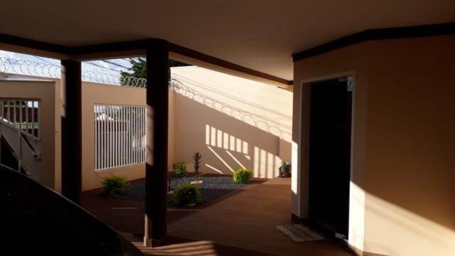 Casa no Bairro Santa Amália com 3 dormitórios à venda, 130 m² por R$ 480.000 - Jardim Sant - Foto 11