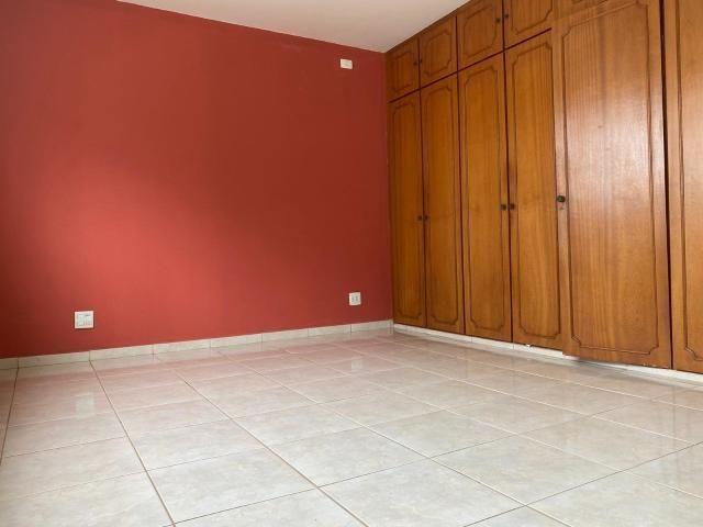 Casa à venda com 4 dormitórios em Setor jaó, Goiânia cod:M24CS0738 - Foto 13