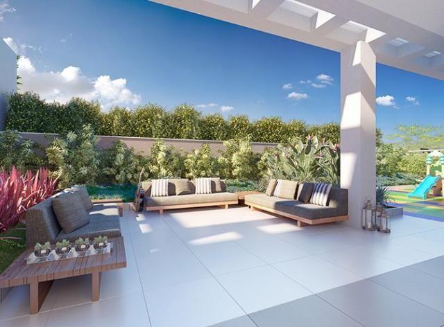 Elegante Apartamento em Vila Pompéia, com 3 dormitórios, sendo 1 suíte e área de 142 m² - Foto 9