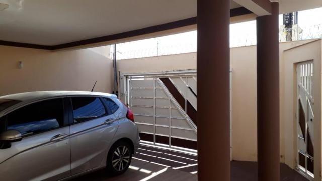 Casa no Bairro Santa Amália com 3 dormitórios à venda, 130 m² por R$ 480.000 - Jardim Sant - Foto 13
