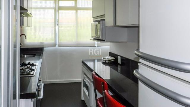 Apartamento à venda com 2 dormitórios em Moinhos de vento, Porto alegre cod:4841 - Foto 15
