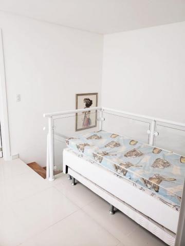 Casa de Condomínio em Atlântida/Xangri-lá - Foto 14