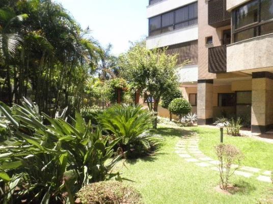 Apartamento à venda com 3 dormitórios em Moinhos de vento, Porto alegre cod:3988 - Foto 3