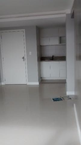Apartamento à venda com 1 dormitórios em Vila ipiranga, Porto alegre cod:2998 - Foto 4