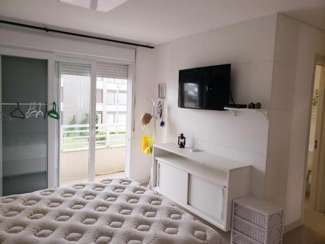 Casa de Condomínio em Atlântida/Xangri-lá - Foto 8