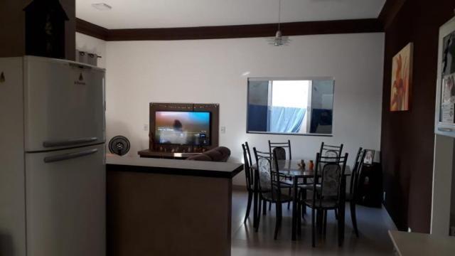 Casa no Bairro Santa Amália com 3 dormitórios à venda, 130 m² por R$ 480.000 - Jardim Sant - Foto 6