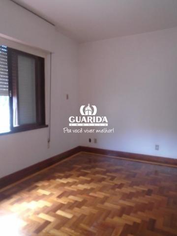 Casa Residencial para aluguel, 3 quartos, 1 vaga, PETROPOLIS - Porto Alegre/RS - Foto 10