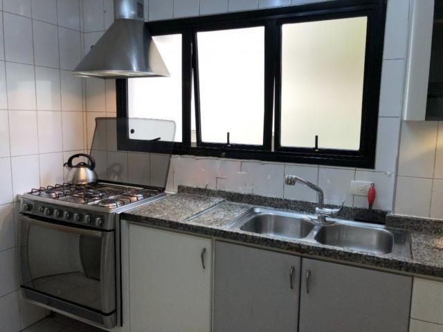 Lindo Apartamento no Paraíso, com 4 quartos, 3 vagas e área de 150 m² - Foto 19