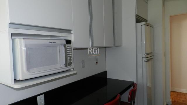 Apartamento à venda com 2 dormitórios em Moinhos de vento, Porto alegre cod:4841 - Foto 6