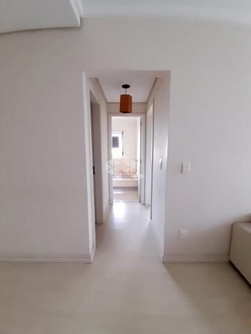 Apartamento à venda com 2 dormitórios em Cidade baixa, Porto alegre cod:9930242 - Foto 17