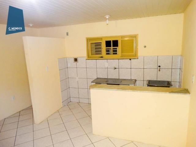 Apartamento para Locação no Engenheiro Luciano Cavalcante - Foto 2