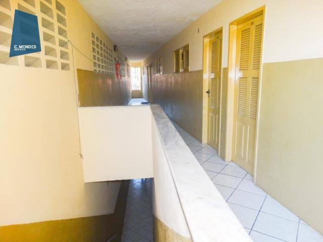 Apartamento para Locação no Engenheiro Luciano Cavalcante - Foto 17