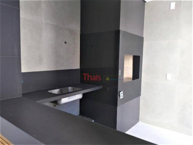 Casa com 5 Quartos, 2 Suítes à venda - Guará II/DF - Foto 6