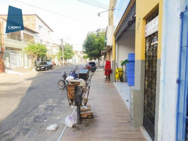 Apartamento para Locação no Engenheiro Luciano Cavalcante - Foto 19