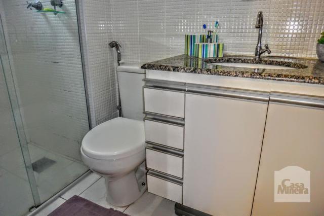 Apartamento à venda com 3 dormitórios em Carlos prates, Belo horizonte cod:268383 - Foto 18