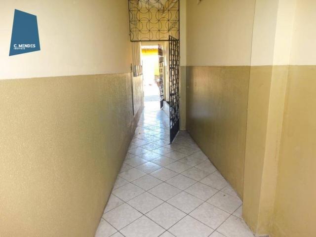 Apartamento para Locação no Engenheiro Luciano Cavalcante - Foto 18