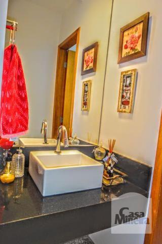Apartamento à venda com 3 dormitórios em Carlos prates, Belo horizonte cod:268383 - Foto 19