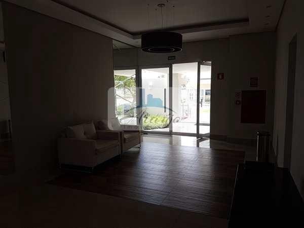 Apartamento à venda em Plano diretor sul, Palmas cod:31 - Foto 4