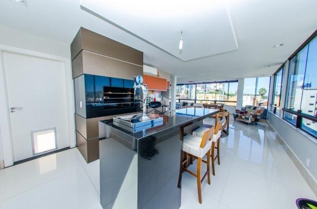 Apartamento à venda com 3 dormitórios em Petrópolis, Porto alegre cod:9912754 - Foto 13