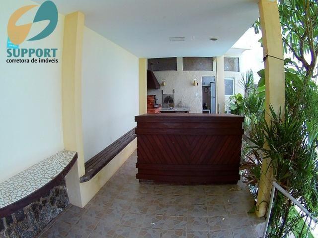 Chácara à venda em Setiba, Guarapari cod:FA0005_SUPP - Foto 16