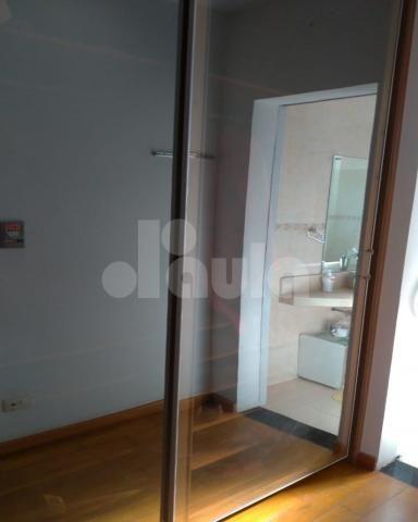 Sobrado 360m², para locação na Vila Bastos - Santo André - Foto 12