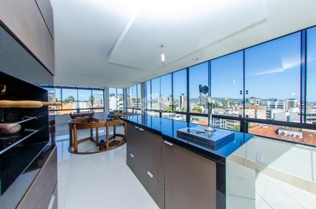 Apartamento à venda com 3 dormitórios em Petrópolis, Porto alegre cod:9912754 - Foto 4