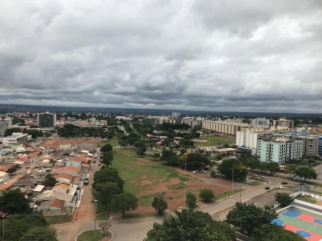 Apartamento à venda com 4 dormitórios em Setor central, Gama cod:136 - Foto 5