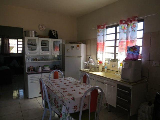 REF 174 Casa 2 dormitórios, residencial jardim adonai, Imobiliária Paletó - Foto 15