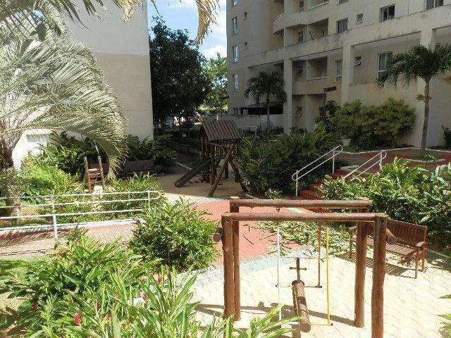 Vendo Belo Apartamento no Vita Residencial Clube, Natal, RN - Foto 5