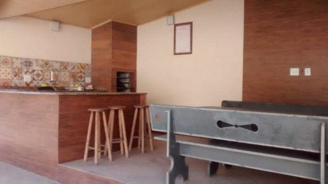 Alugo Chácara Moinho de Vento, (estrutura para Locação de Festas e Retiros) 695 m² de A.C - Foto 11