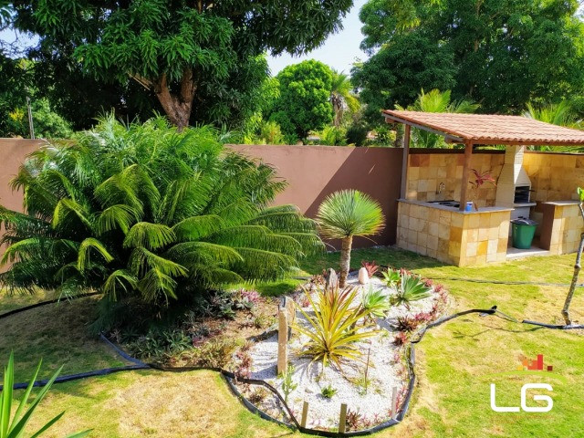 Casa, Sítio com 5 Quartos em Tapuio, Aquiraz - Foto 5