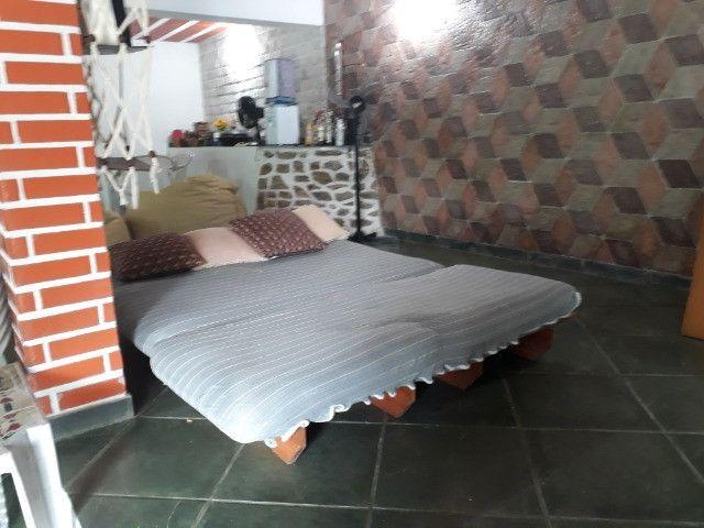 Casa 4 quartos em Guapimirim - Foto 9
