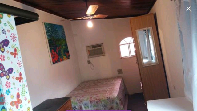 Alugo quarto em Ipanema  - Foto 3