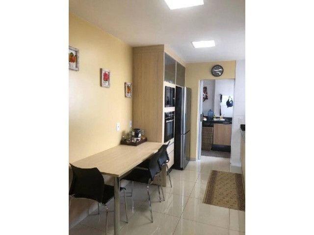 Apartamento para venda 3 Suítes. Edificio Le Champ. - Foto 10