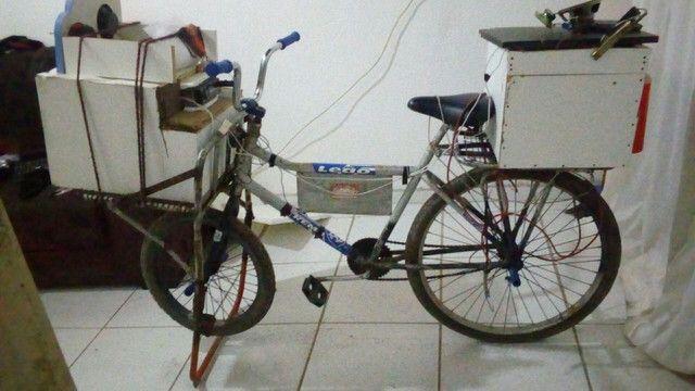 Bike de som - Foto 5